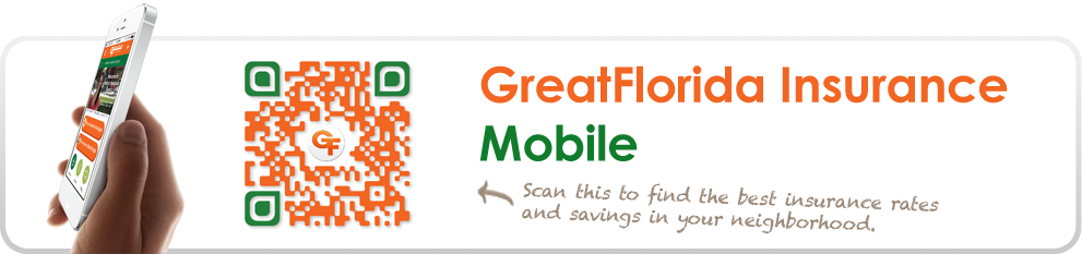 GreatFlorida Mobile Insurance in Sunrise Homeowners Auto Agency