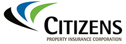 GreatFlorida and Citizens Homeowner's Insurance